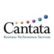 Cantata Business Performance Services