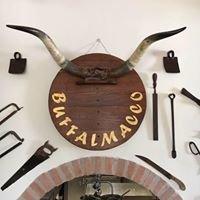 L'Osteria Della Chianina - Buffalmacco