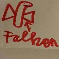 SJ - Die Falken Göttingen