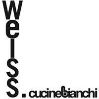 Weiss.cucinebianchi