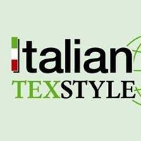 Italian Texstyle - Consorzio per la promozione delle esportazioni