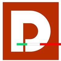 MetalDdesign segno&innovazione