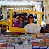 Libreria Internazionale Francescana Assisi