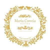 Maria Correia NATURA