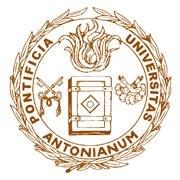 Pontificia Università Antonianum