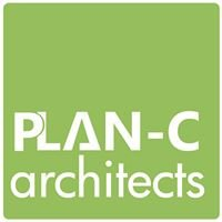Plan-C architects