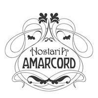 Hostaria Amarcord