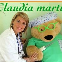CLINICA DENTAL CLAUDIA MARTINEZ