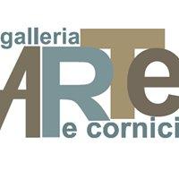 Galleria Arte e Cornici