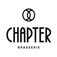 Brasserie Chapter