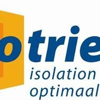 Isotrie