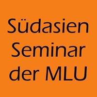 Südasien-Seminar der MLU