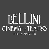 Bellini Cinema Teatro