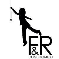 F&Rcomunication