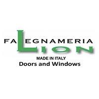 Falegnameria Lion