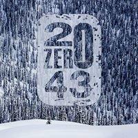 20zero43 Streetwear & Skate Shop