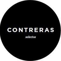 Contreras Selectos