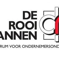 De Rooi Pannen Tilburg