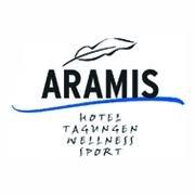 ARAMIS Hotel & Freizeit GmbH