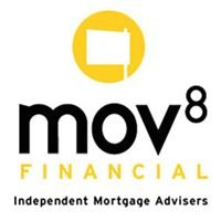 MOV8 Financial, Independent Mortgage Advisers