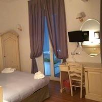 Hotel Marinella Celle L.