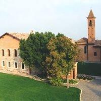 Location Eventi Torre Fornello