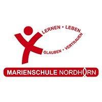 Marienschule Nordhorn