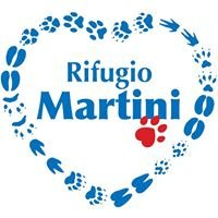 Rifugio Martini