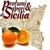 Profumi Sapori Di Sicilia