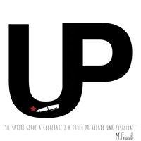 Università Popolare - Unipop