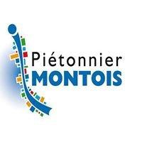Asbl Piétonnier Montois Mons