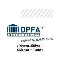 DPFA-Schulen Zwickau