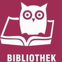 Bibliothek Eilenburg