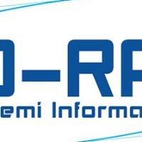 NO-RAD Sistemi informatici