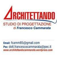 Architettando, studio di progettazione , di Francesco Cammarata