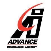 Jordan Dam - Advance Insurance Agency