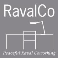 Raval Co