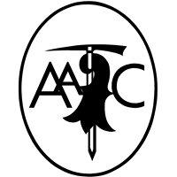 Akademischer Alpenclub Basel - aacbasel.ch