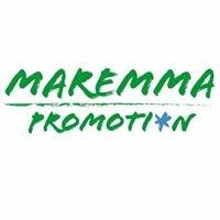 Holidays in Maremma Tuscany