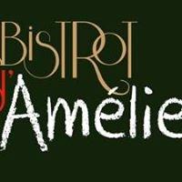 Le Bistrot d'Amélie