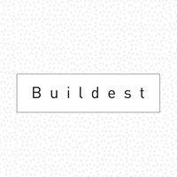 buildest.it