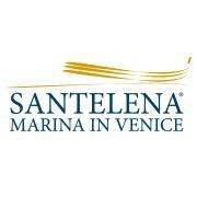 Marina Santelena Venezia