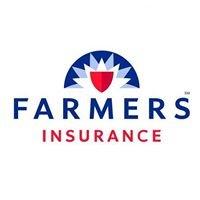 NWO Farmers Insurance