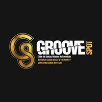 Groove Spot - Clube de Danças Urbanas de Famalicão
