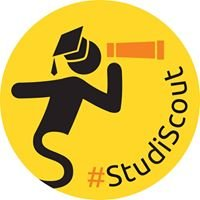 StudiScout