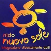 NUOVO SOLE - Asilo Nido e Scuola dell'Infanzia Bilingue