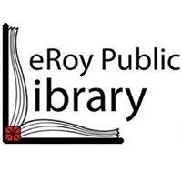 Le Roy Public Library