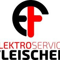 Elektroservice Fleischer