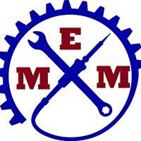 MEM-Connections, Inc