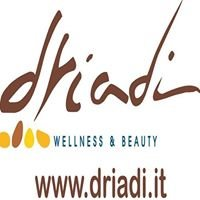 Driadi Wellness & Beauty centre